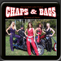 Chaps and Bags